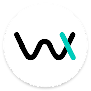 WIREX: Bitcoin Ethereum Litecoin XRP Wallet-SocialPeta