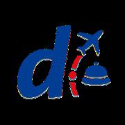 Decolar.com Hotéis e Voos-SocialPeta