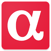 AlfaStrakhovanie Mobile-SocialPeta