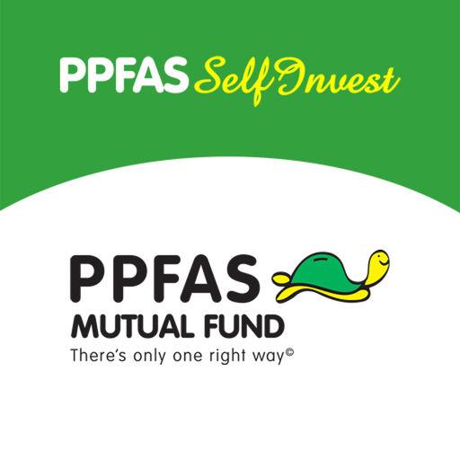PPFAS SelfInvest-SocialPeta