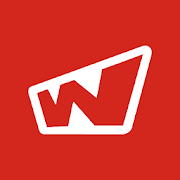Wibrate - Local Offers  Giftcards, Earn Cashback-SocialPeta