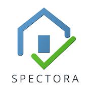 Home Inspection Software App-SocialPeta