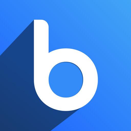 Booli.se-SocialPeta