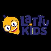 Fun English Learning App for Kids| Lattu Kids-SocialPeta