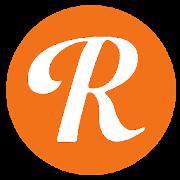 Reverb.com: Buy  Sell Music Gear-SocialPeta