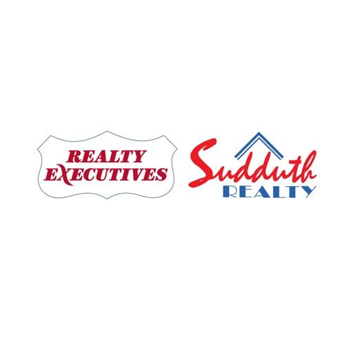 Sudduth Realty-SocialPeta