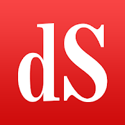 dS Nieuws-SocialPeta