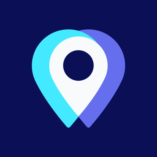 Spoten Share my Phone Location-SocialPeta
