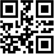 QRcode Reader - Barcode Reader-SocialPeta