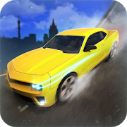 Extreme Car Drift Racing-SocialPeta