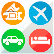 2Event Travelmates to events-SocialPeta