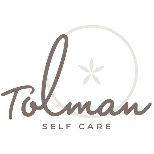 Tolman SelfCare-SocialPeta