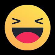 Emoji Home - Fun Emoji, Bitmoji, and Stickers-SocialPeta