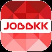 JOBBKK หางาน สมัครงาน-SocialPeta