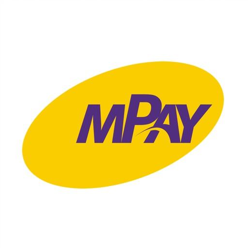 mPay płatności mobilne-SocialPeta