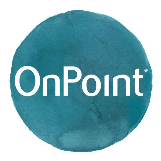 OnPoint Mobile-SocialPeta