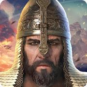 Conquerors: Golden Age-SocialPeta