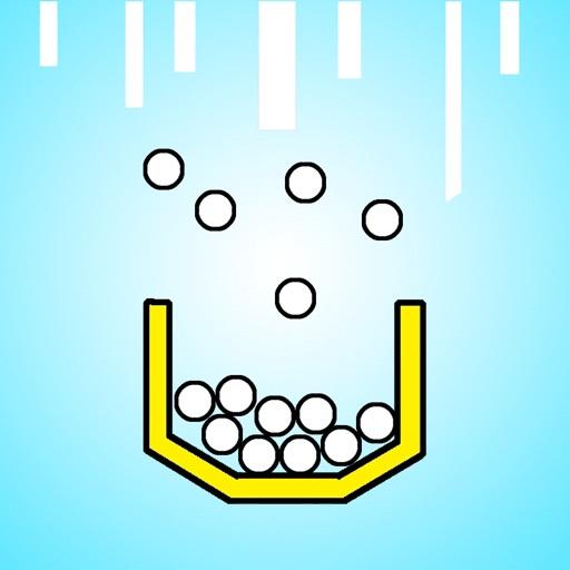 Opp Ball-SocialPeta