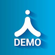 Aakash Digital Learning App - FREE Live Demo Class-SocialPeta
