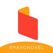 Bravonovel - Fictions  Webnovels-SocialPeta