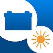 Votronic Energy Monitor-SocialPeta