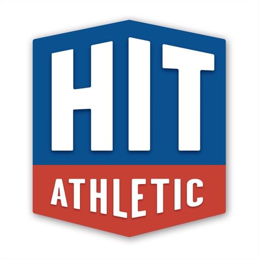 HIT Athletic-SocialPeta