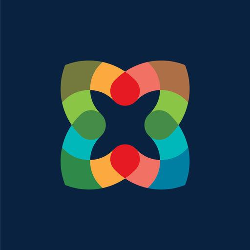 Caja Arequipa Movil-SocialPeta