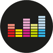 Deezer Music Player: Songs, Playlists  Podcasts-SocialPeta