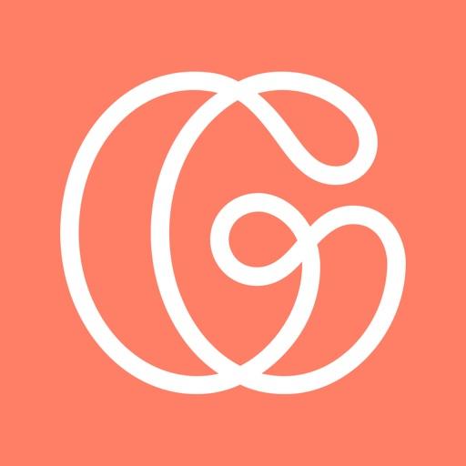Gymondo-SocialPeta