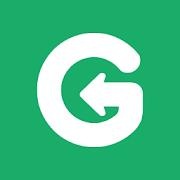 GoCar Malaysia-SocialPeta