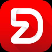 Idealz - Online Shopping Reimagined-SocialPeta