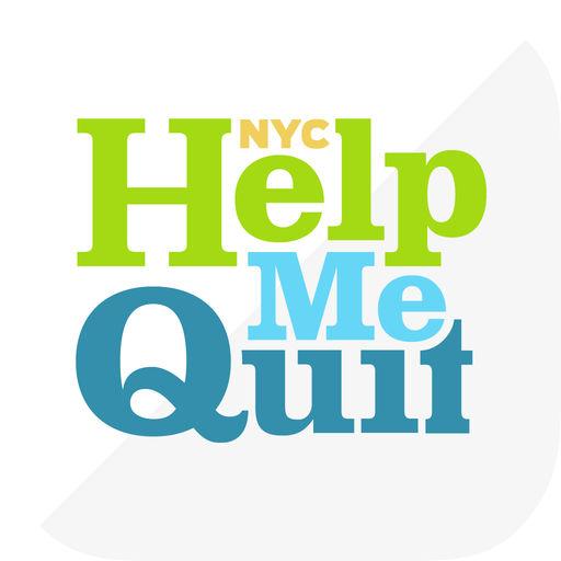 NYC HelpMeQuit-SocialPeta