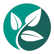 Plantix - grow smart-SocialPeta