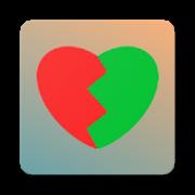 IPC: Dating App for Igbos-SocialPeta