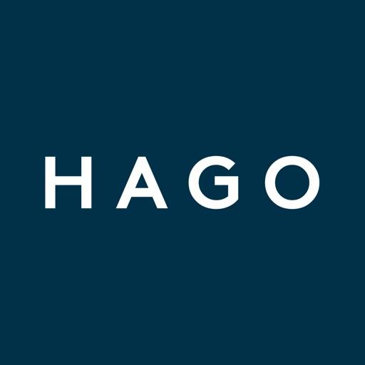 HAGO - 패션 & 라이프 셀렉샵-SocialPeta