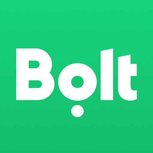 Bolt-SocialPeta