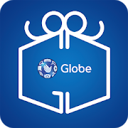 Globe Rewards-SocialPeta
