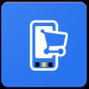 City Express B2C : Online Shopping By CityTeens.in-SocialPeta