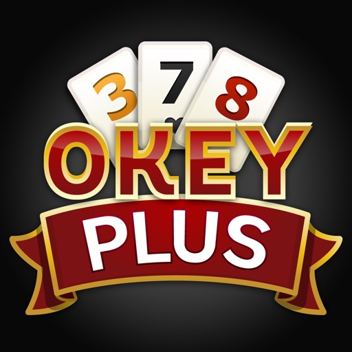 Okey Plus-SocialPeta