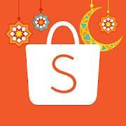 Shopee MY: 9.9 Shopping Day-SocialPeta