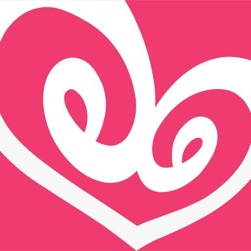 EastMeetEast - #1 Asian Dating-SocialPeta