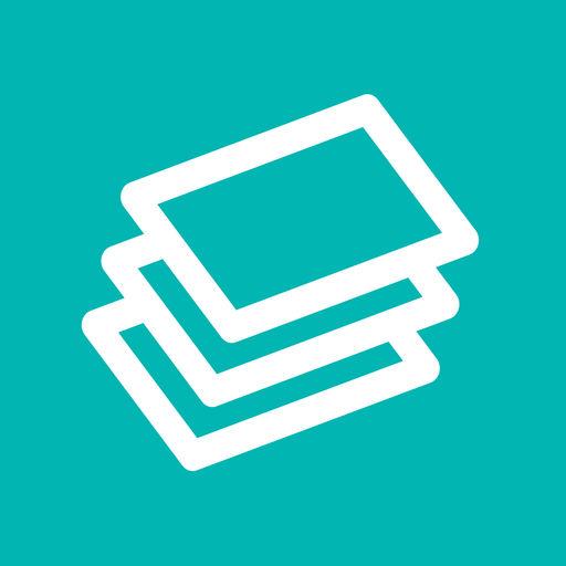 Cardbox-SocialPeta