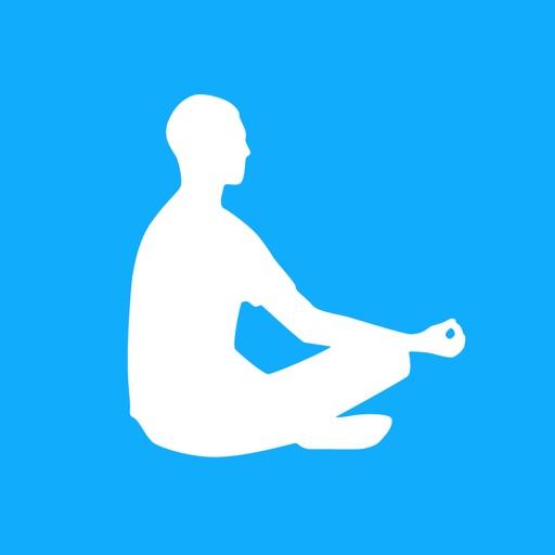 The Mindfulness App-SocialPeta