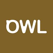 OWL〜アウル〜-SocialPeta