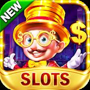 Cash Frenzy Casino – Top Casino Games-SocialPeta