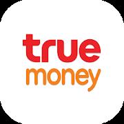 TrueMoney App-SocialPeta
