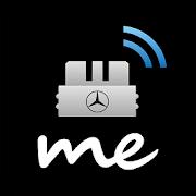 Mercedes me Adapter-SocialPeta