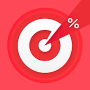 Bonial - Weekly Ads, Discounts, Local Deals-SocialPeta