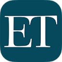 The Economic Times: Sensex, Market  Business News-SocialPeta