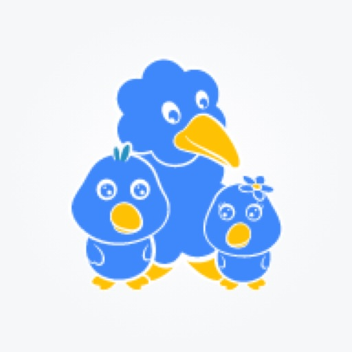 Quizzito Family-SocialPeta